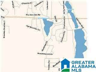 8511 Woodview Lane #0, Pinson, AL 35126 (MLS #1279571) :: Sargent McDonald Team