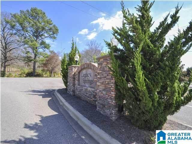 90 Greenbriar Lane #21, Springville, AL 35146 (MLS #1279926) :: Josh Vernon Group