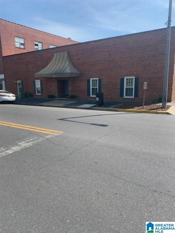 200 Norton Avenue - Photo 1