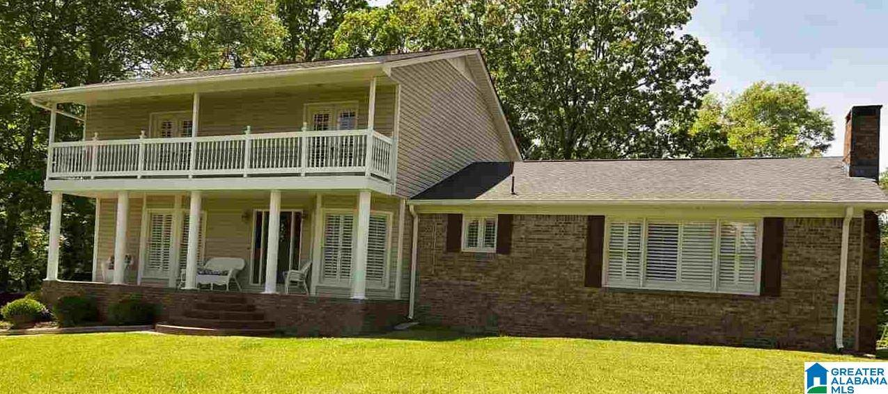 8262 Hill Road - Photo 1