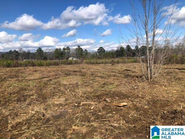 4755 Pinedale Road - Photo 1