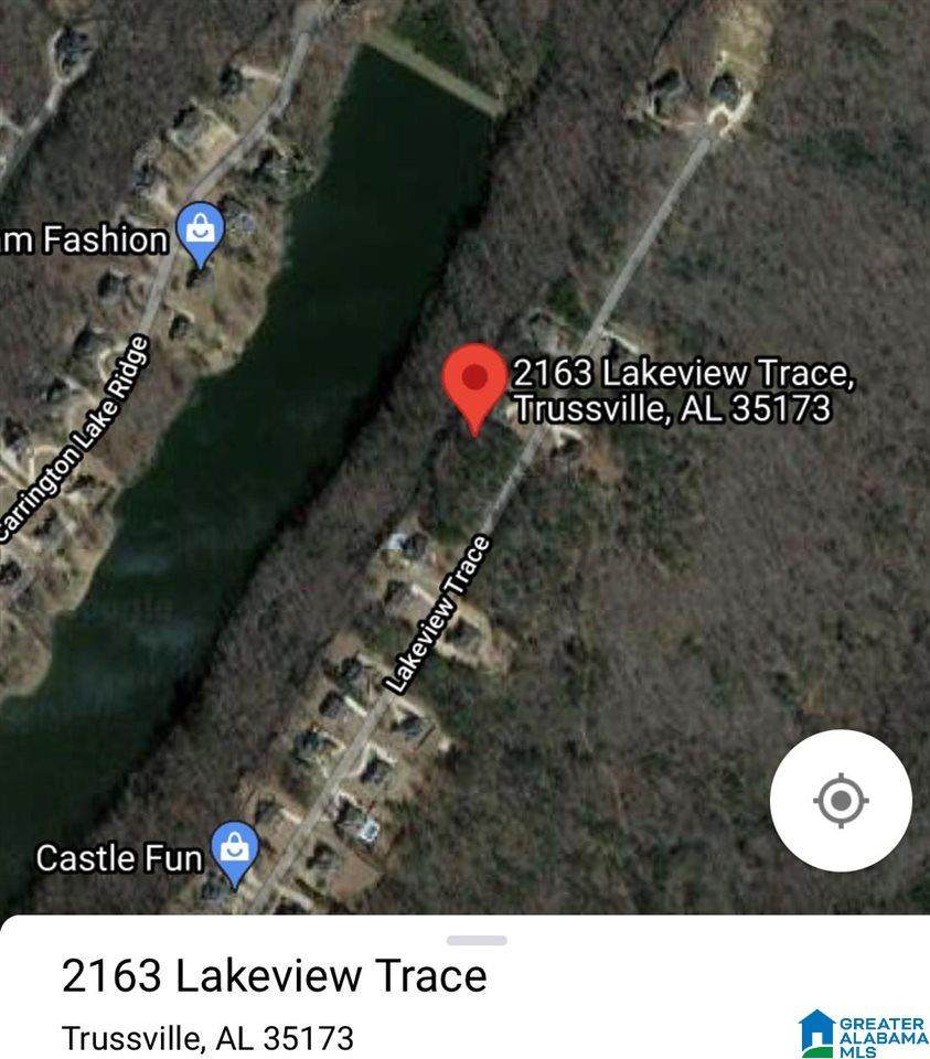 2163 Lakeview Trace - Photo 1