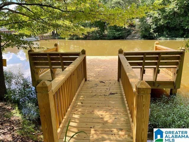 268 Cedar Valley Drive, Wedowee, AL 36278 (MLS #1293175) :: LIST Birmingham