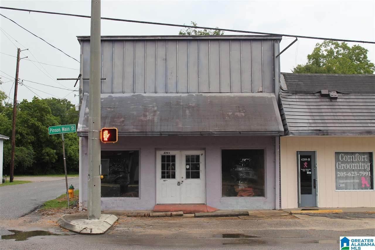 4293 Main Street - Photo 1