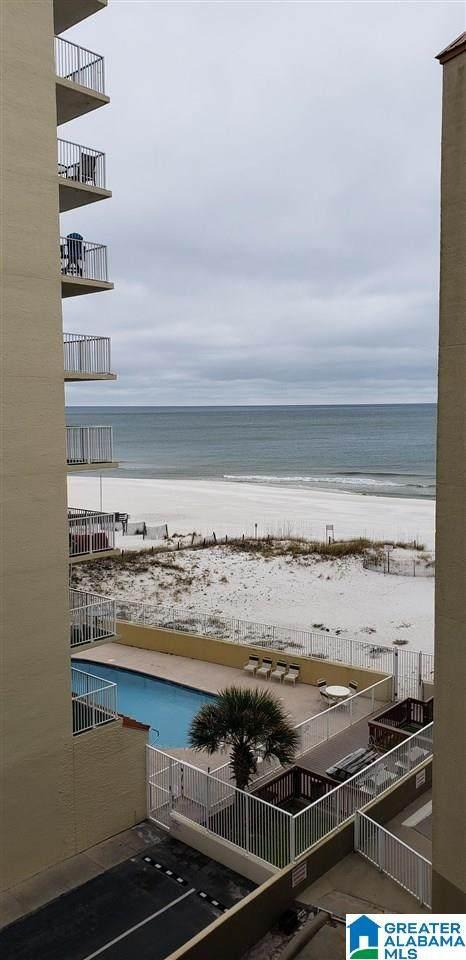 511 Beach Boulevard - Photo 1