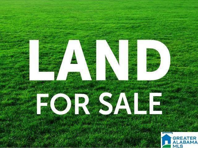 3669 Vanderbilt Way #348, Fultondale, AL 35068 (MLS #625411) :: Lux Home Group