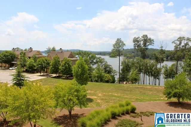 475 River Forest Ln #2340, Talladega, AL 35160 (MLS #771375) :: LIST Birmingham
