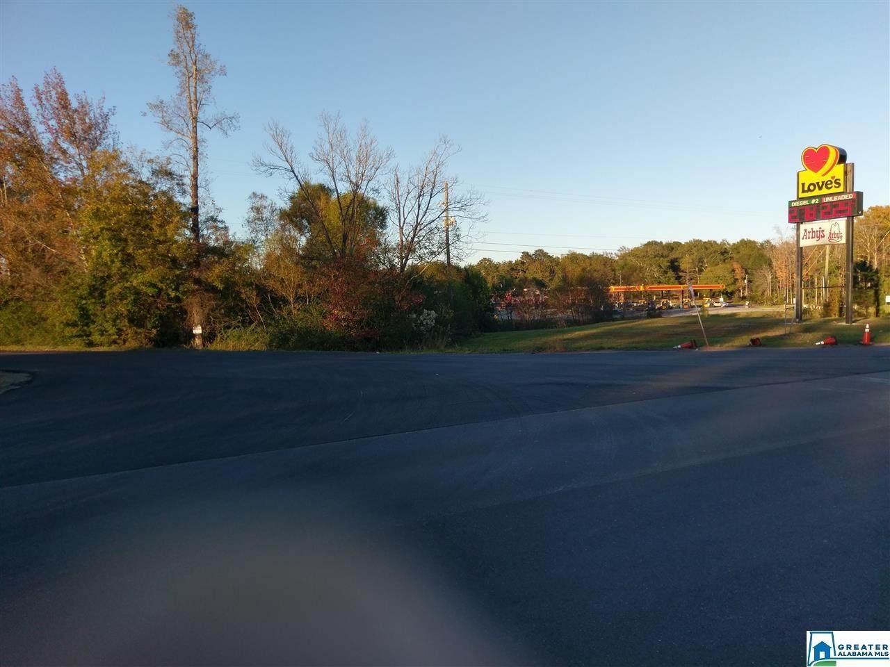 930 Lake Mitchell Road - Photo 1