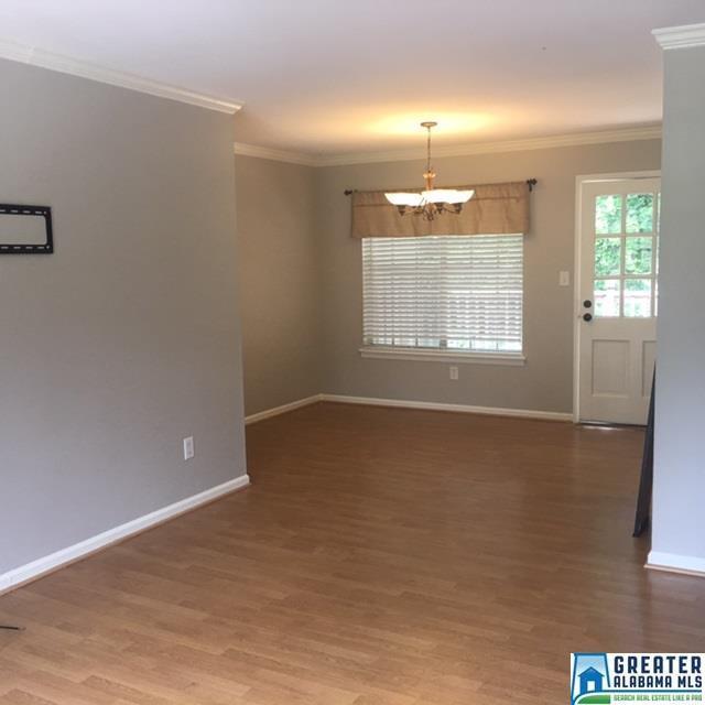 2114 Montreat Way D, Vestavia Hills, AL 35216 (MLS #790187) :: The Mega Agent Real Estate Team at RE/MAX Advantage