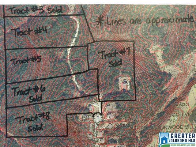 4 Charles Taylor Rd #4, Mccalla, AL 35490 (MLS #791015) :: Brik Realty
