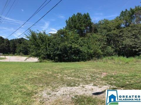 2111 Decatur Hwy - Photo 1