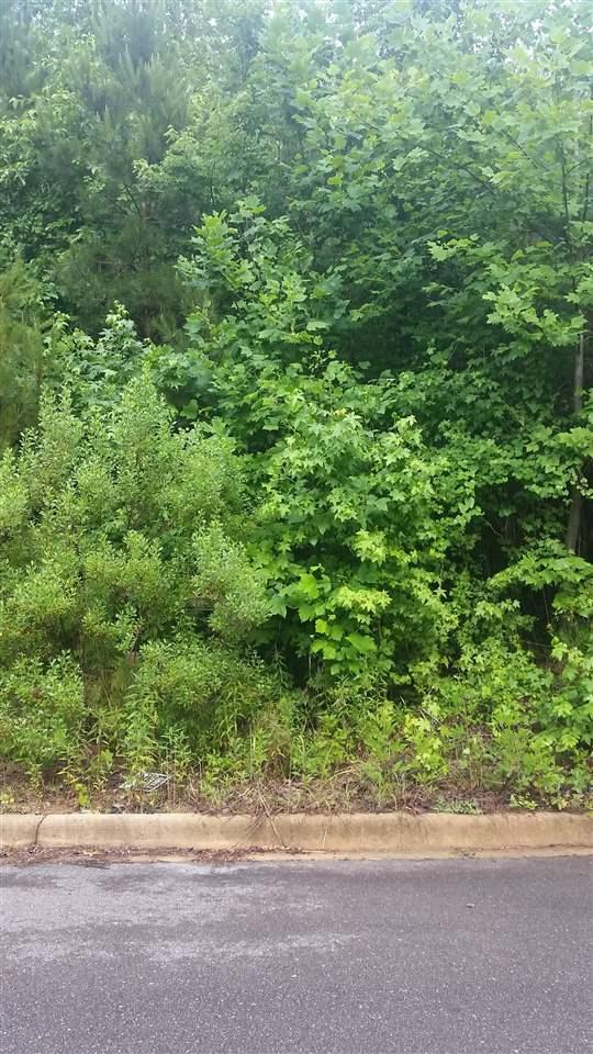 2 Crestview Rd #82, Trussville, AL 35173 (MLS #797664) :: Josh Vernon Group