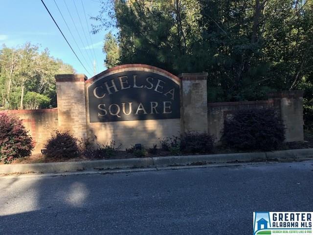 104 Cottage Ln #1, Sterrett, AL 35147 (MLS #798336) :: Howard Whatley