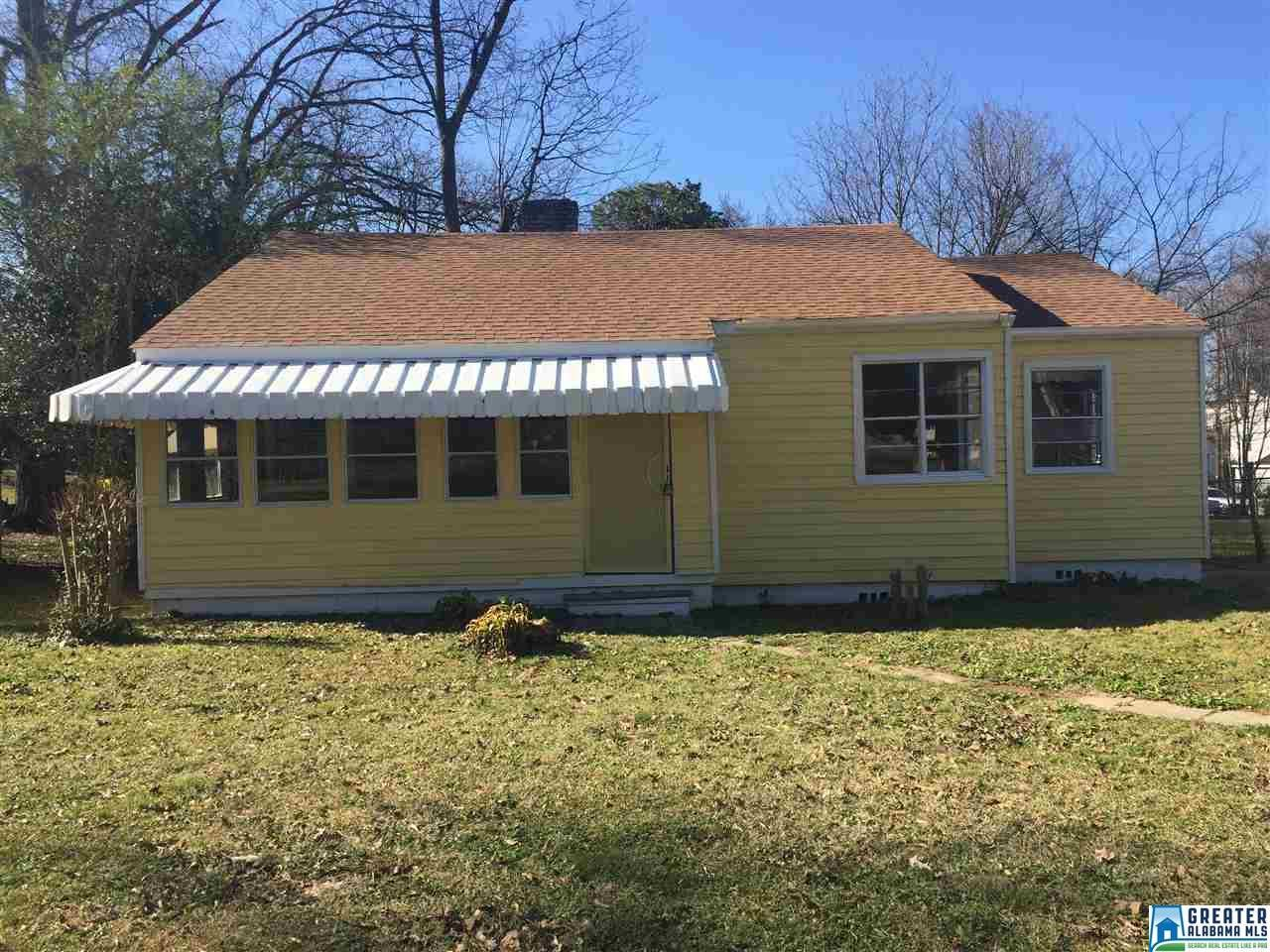 6604 Forest Dr - Photo 1