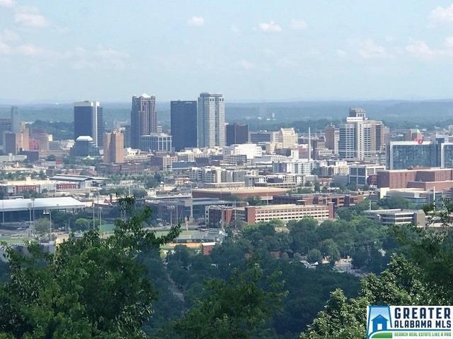1300 Beacon Pkwy #711, Birmingham, AL 35209 (MLS #822041) :: LIST Birmingham