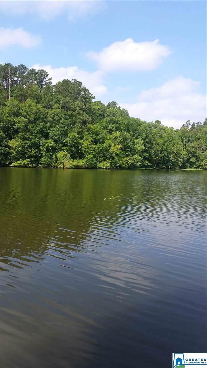 56 Reed Creek Ln - Photo 1