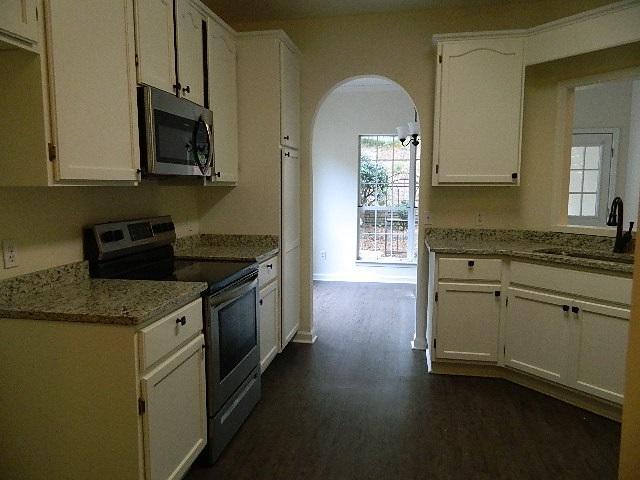 125 King James Ct, Alabaster, AL 35007 (MLS #828395) :: Jason Secor Real Estate Advisors at Keller Williams
