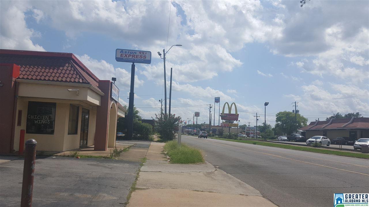 3501 Ave E - Photo 1