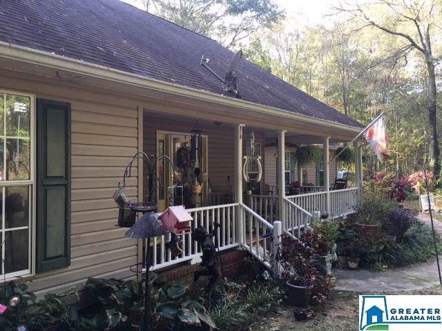 1403 Co Rd 278 - Photo 1