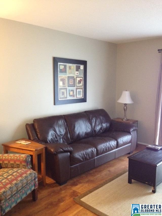 301 Woodland Village #301, Homewood, AL 35216 (MLS #834252) :: The Mega Agent Real Estate Team at RE/MAX Advantage