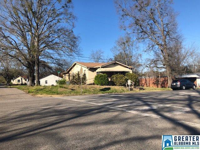 182 2ND AVE, Graysville, AL 35073 (MLS #834541) :: The Mega Agent Real Estate Team at RE/MAX Advantage