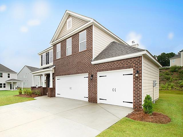 3684 Burlington Dr, Fultondale, AL 35068 (MLS #835537) :: Josh Vernon Group