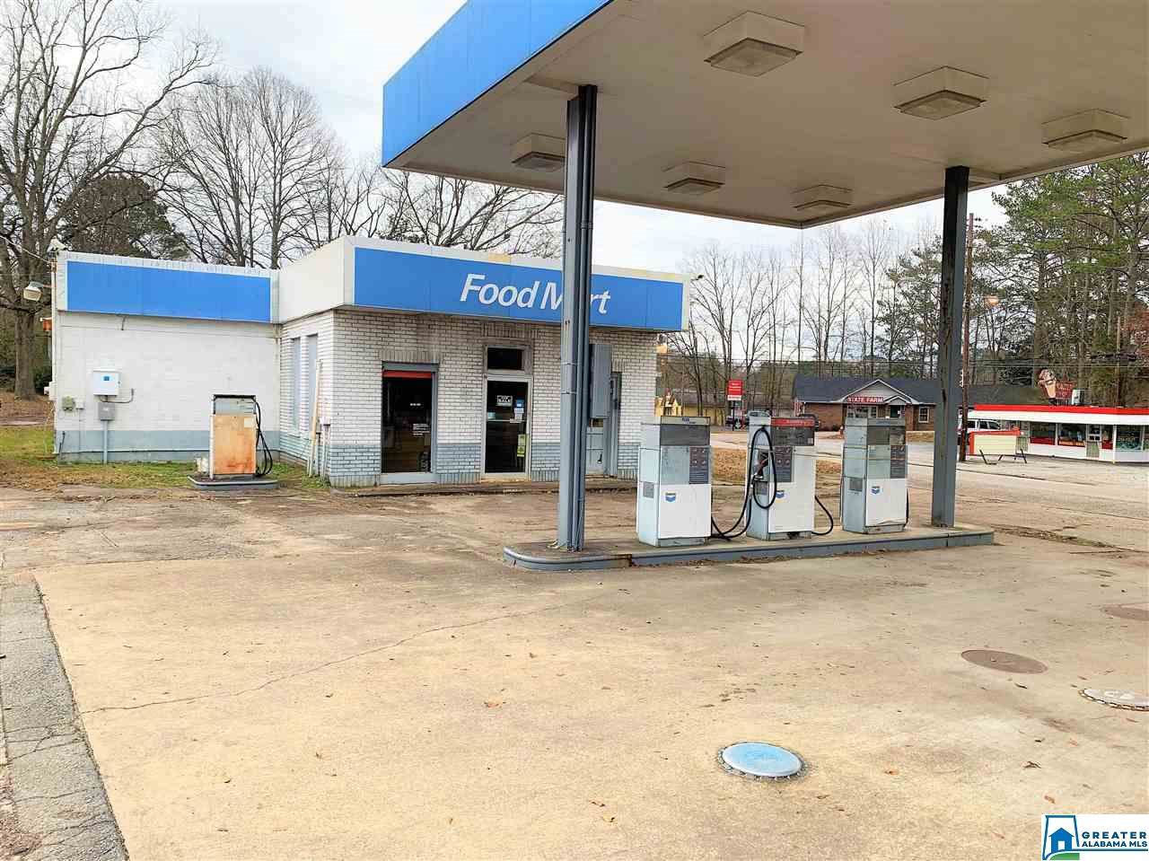 26 Old Edwardsville Rd - Photo 1