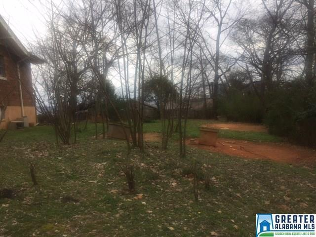 2210 14TH AVE N Vacant Lot, Birmingham, AL 35234 (MLS #840221) :: Josh Vernon Group