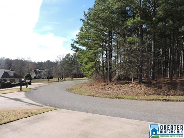 Wright Dr #1, Wedowee, AL 36278 (MLS #841434) :: Gusty Gulas Group