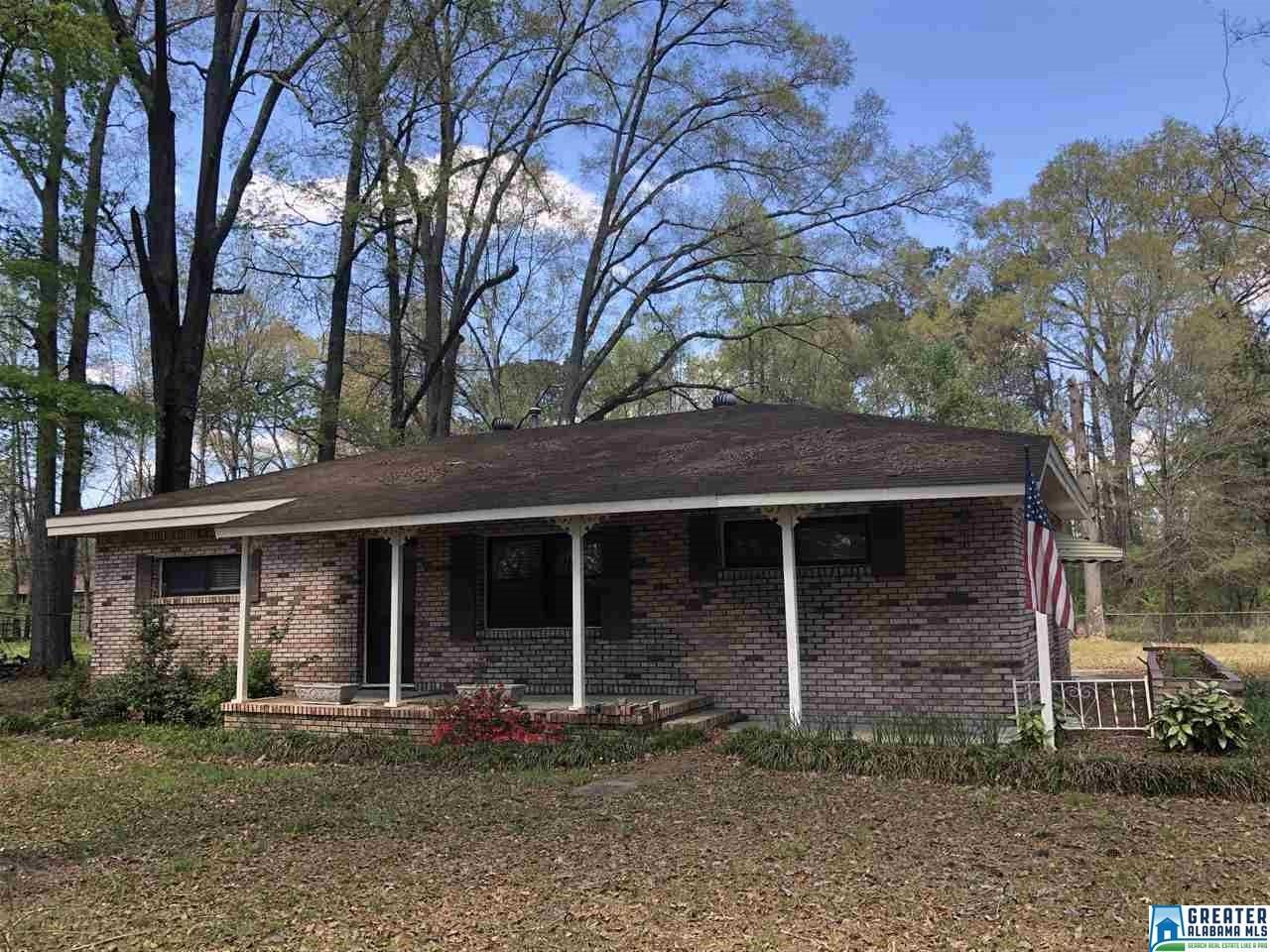 1015 Pickens Dr - Photo 1