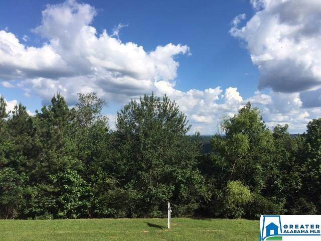 5223 Mountain Ridge Pkwy 36A, Birmingham, AL 35222 (MLS #845568) :: Brik Realty