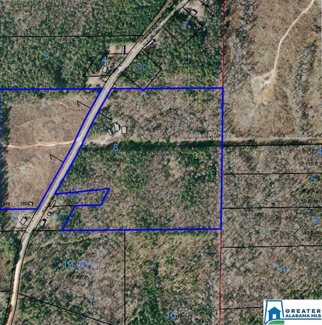 1652 Co Rd 101 - Photo 1