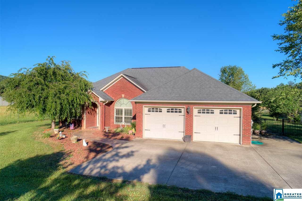 3995 Co Rd 11 - Photo 1