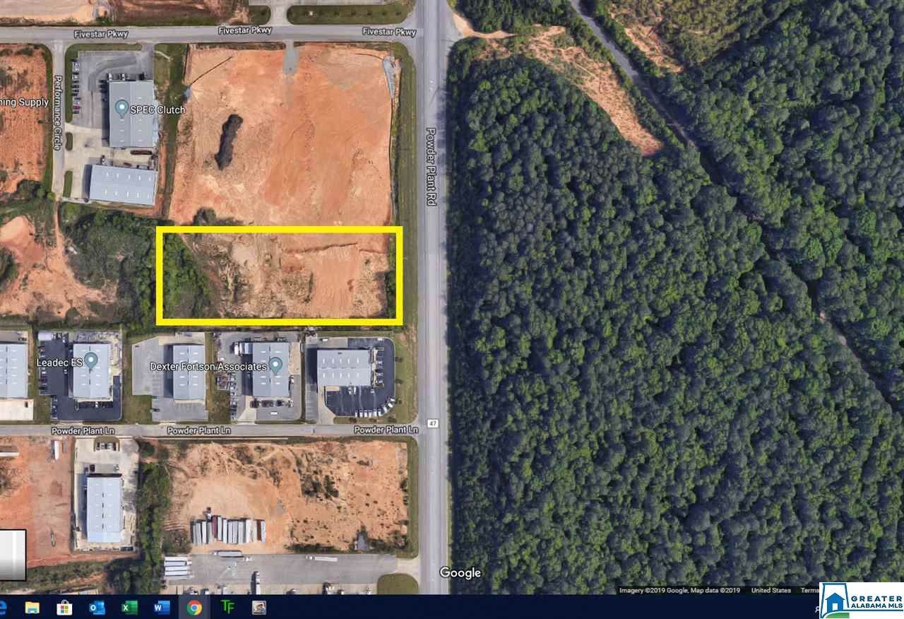 750 Powder Plant Rd - Photo 1
