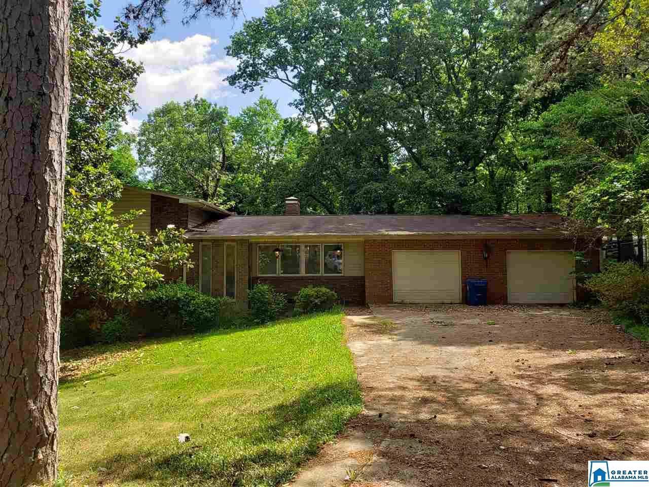 405 Wildwood Rd - Photo 1