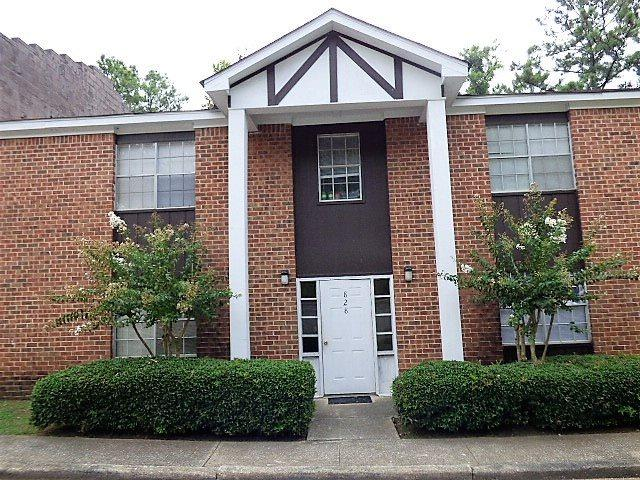 828 Beacon Pkwy 828-B, Birmingham, AL 35209 (MLS #855870) :: LIST Birmingham