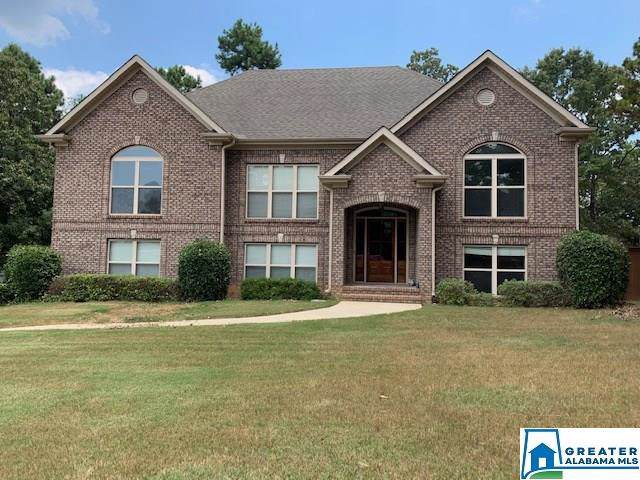 504 Rolling Hills Dr - Photo 1