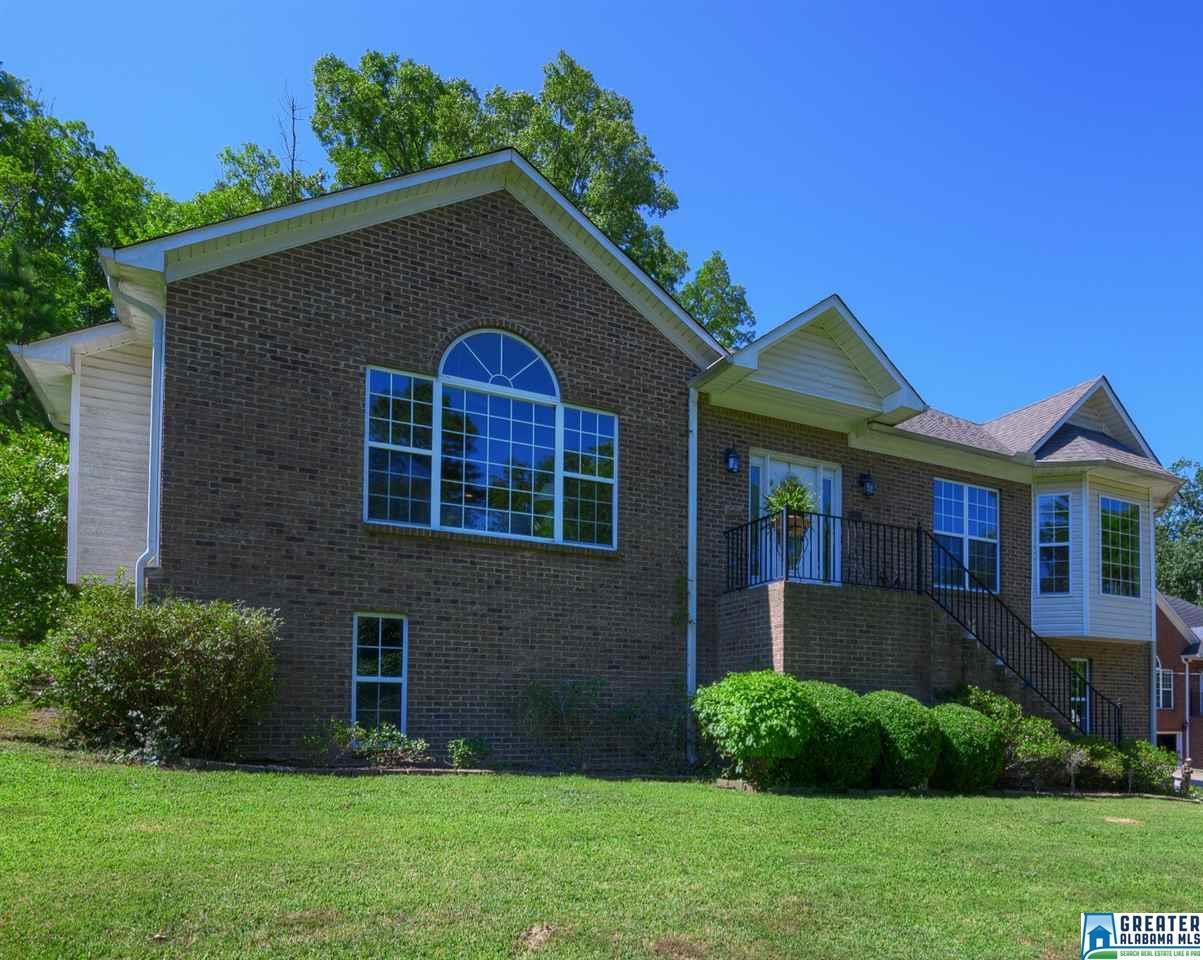 90 Hickory Hill Rd - Photo 1