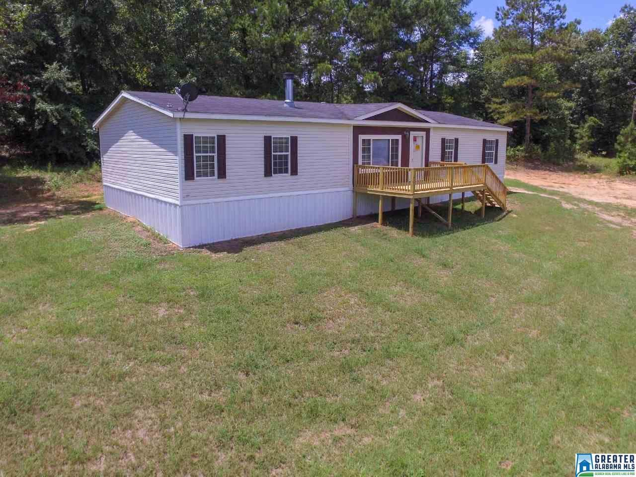 3647 Co Rd 22 - Photo 1