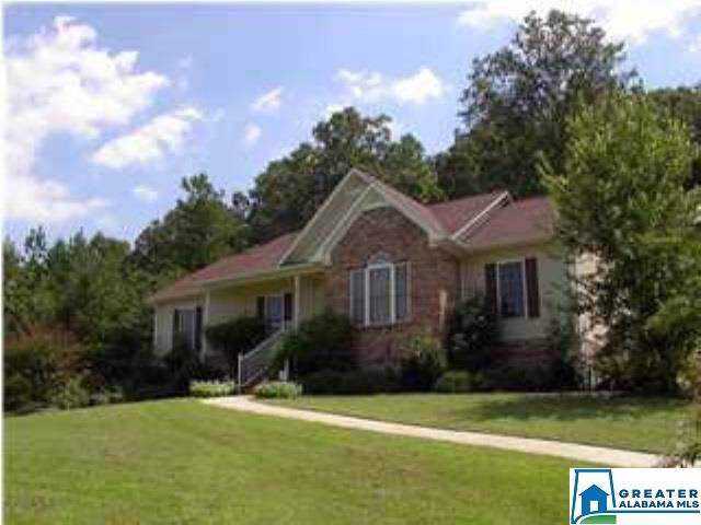 45 Carriage Dr - Photo 1