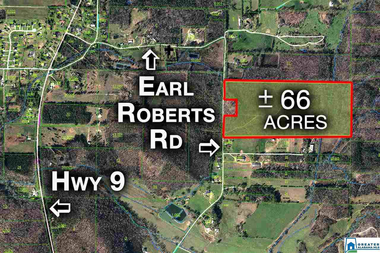 1240 Earl Roberts Rd - Photo 1