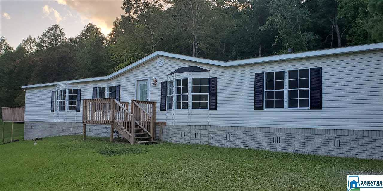 845 Moore Rd - Photo 1