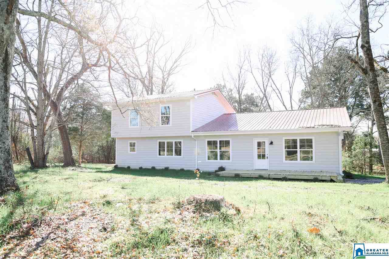 140 Kelly Hill Rd - Photo 1