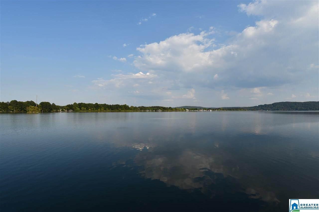1150 Lake Vista Dr - Photo 1