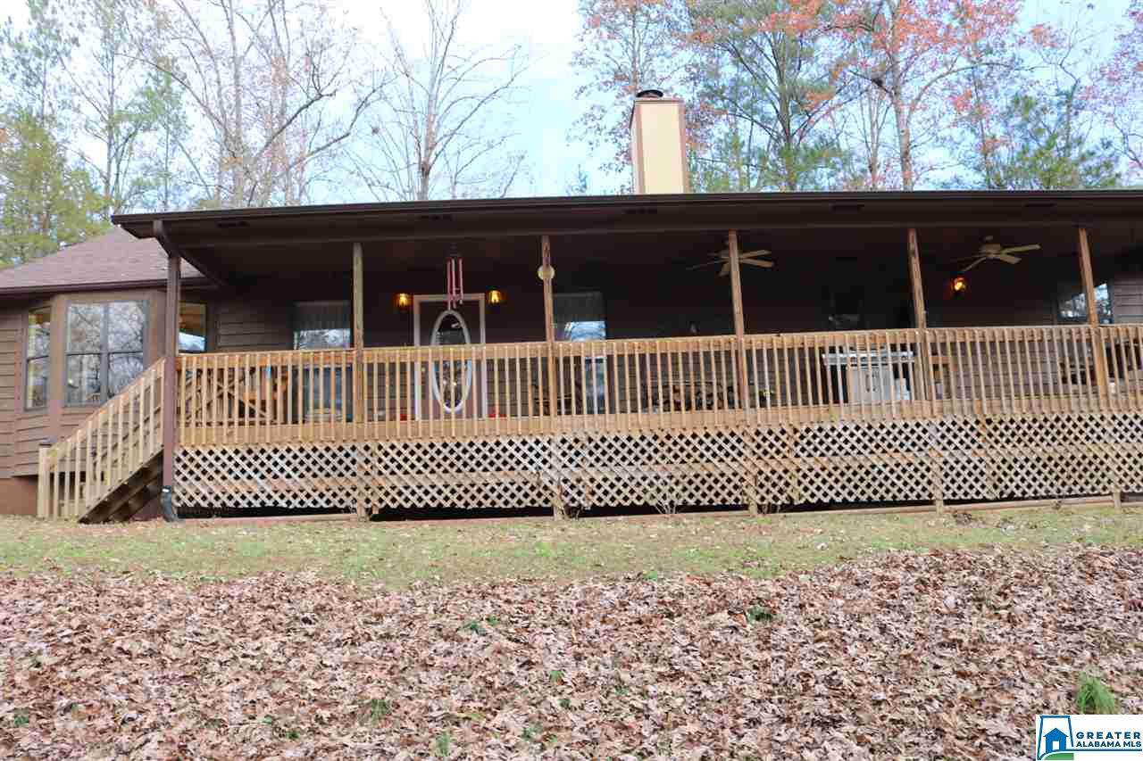 9018 Manley Vines Camp Rd - Photo 1