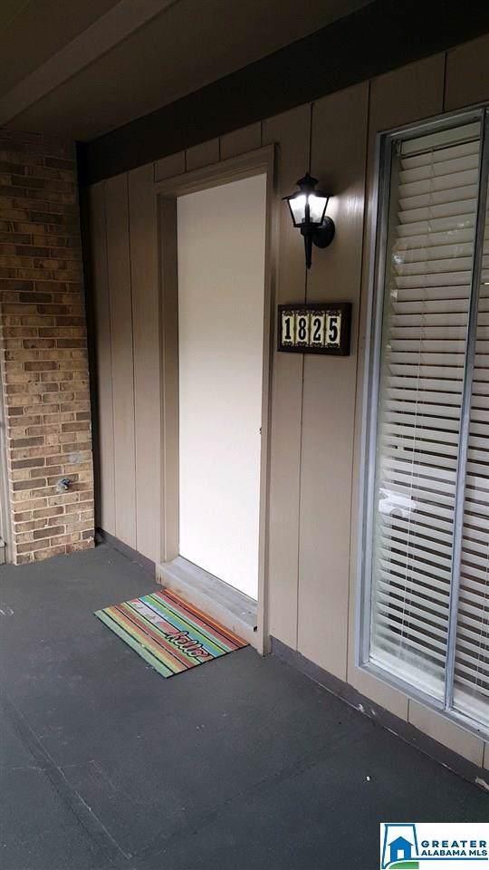 3101 Lorna Rd #1825, Hoover, AL 35216 (MLS #866914) :: Josh Vernon Group