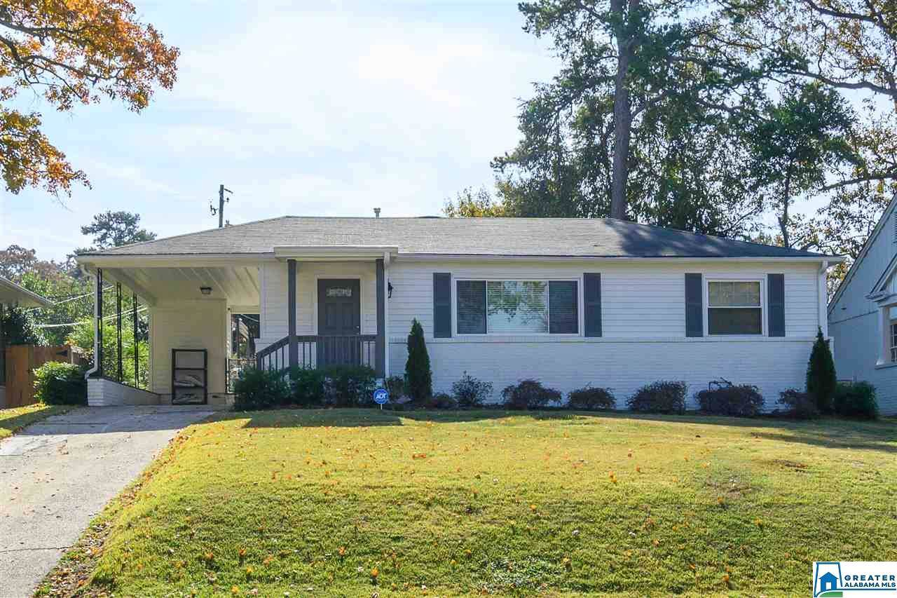 5725 8TH AVE - Photo 1