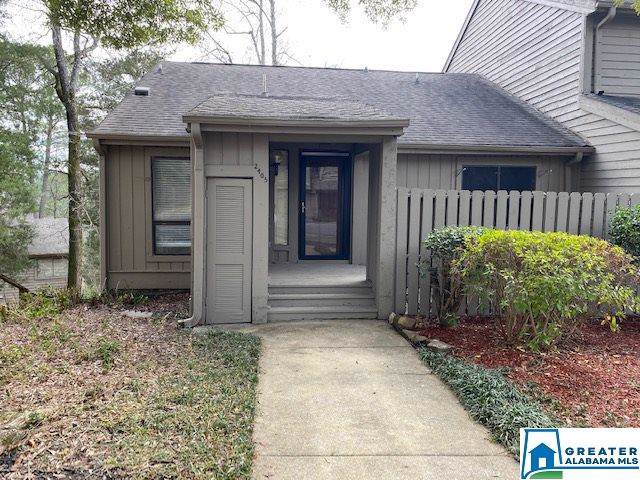 2405 Falcon Pl - Photo 1