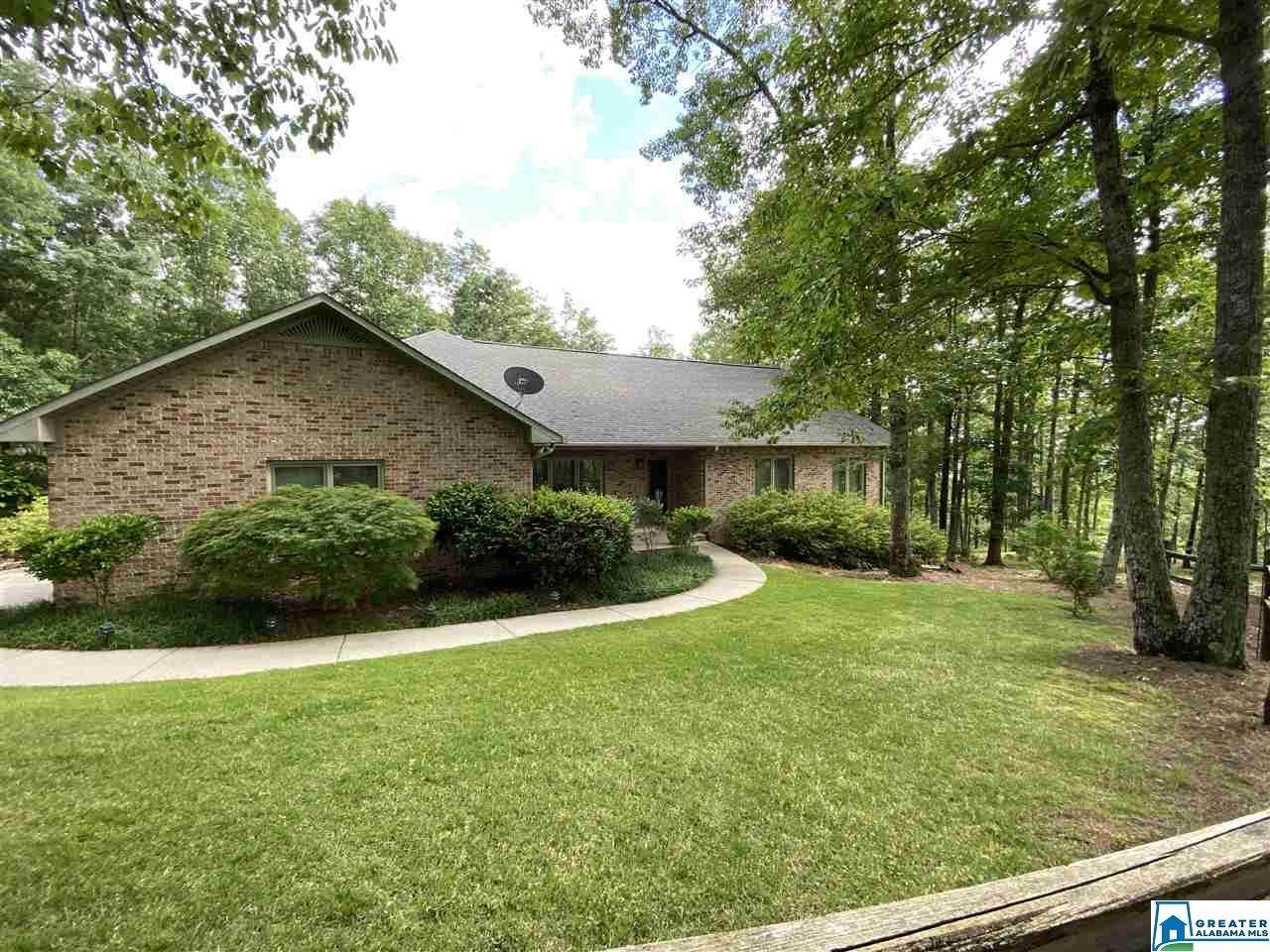 4085 Co Rd 42 - Photo 1