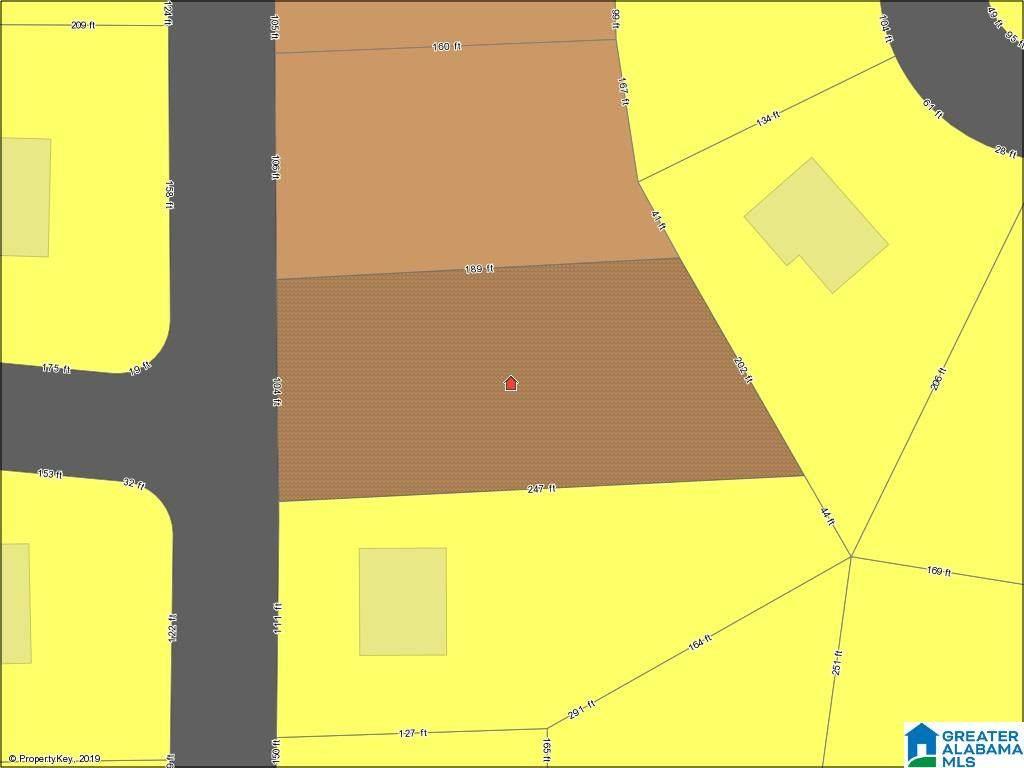 595 Crestview Lane - Photo 1